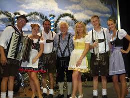 german culture facts customs and traditions tanweer company ltd