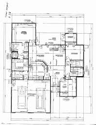 how to read house plans how to read house plans floor unique reading structural drawings