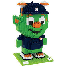 Home Decor Stores In Houston Houston Astros Home Decor Astros Furniture Astros Office Supplies