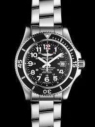 breitling black friday breitling superocean ii 42 selfwinding diver u0027s watch watches