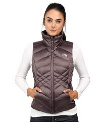 the north face black friday black friday north face sale the north face aconcagua vest rabbit