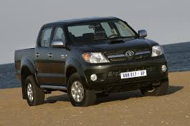 lexus truck 2007 toyota hilux reviews specs u0026 prices top speed