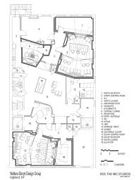 floor plan search 23 best studio floor plans images on recording studio