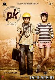 film india terbaru 2015 pk day wise box office collection