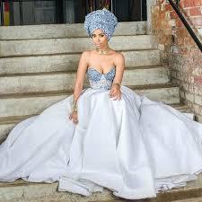 traditional wedding dresses traditional wedding dresses ostinter info