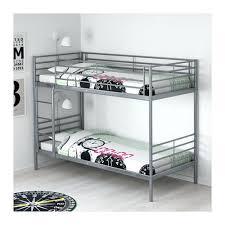 Bed Frame Squeaking Ikea Metal Bed Frame Squeaks Leirvik White Smartwedding