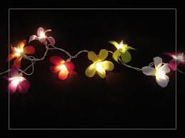 ways to hang christmas lights indoors bedroom how to hang fairy lights without damaging the wall how to