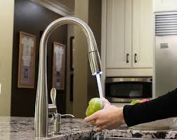 5 tips on choosing the right kitchen faucet u2013 las vegas review journal