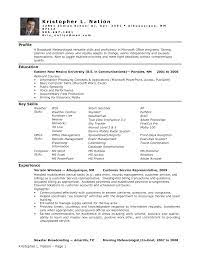 Resume Example For Medical Assistant by Resume Examples Templates Resume For Certified Medical Assistant