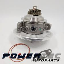 wholesale opel engine online buy best opel engine from china