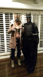 best 25 bane cosplay ideas on pinterest bane costume cosplay