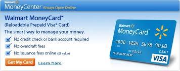 prepaid debit cards with direct deposit how to direct deposit into walmart money card mylogin4