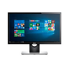 best black friday deals on pc monitors computer monitors at office depot officemax