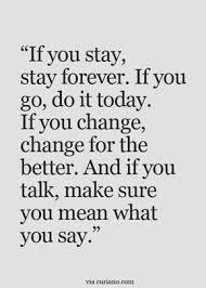 Quotes About Quotes About Strength Quotes Quotes Quotes Best