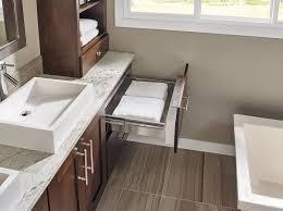 2017 watch list ferguson shares three kitchen u0026 bath predictions