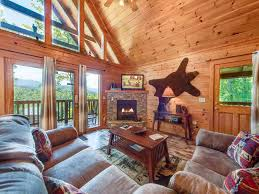 black bear falls cabins gatlinburg tn jackson mountain homes