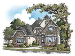 Chateau Home Plans 98 Best Houseplans Images On Pinterest European House Plans