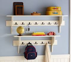 Childrens Wall Bookshelves by 18 Innovative Shelves To Decorate Your Storage Space Designwud