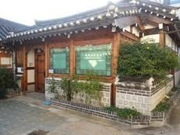 best price on bukchon sarangchae hanok guesthouse in seoul reviews