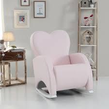 rocking chair chambre bébé fauteuil a bascule chambre bebe photos de conception de maison