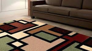12 X 12 Area Rug 10 X 12 Area Rugs Interior And Home Decor Home Decoractive 10 X