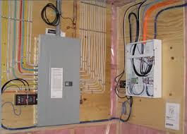 residential electrical wiring guide residential electrical