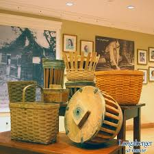 longberger longaberger homestead frazeysburg oh top tips before you go