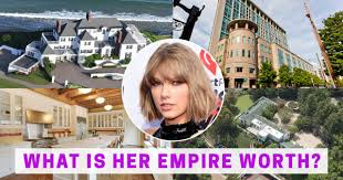 biography of taylor swift family taylor swift house photos of all of her current homes
