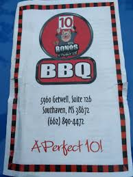 bbq reviews memphis bbq guide discovering the best ribs and