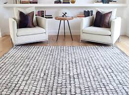 Area Rugs 8 By 10 292 Best Funky Area Rugs Images On Pinterest Area Rugs