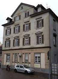 Landhaus K He Tausend Meter Neckar Bellevue