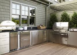outdoor kitchen ideas for small spaces 175 best cook outdoor kitchens images on pinterest outdoor