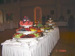 Pictures Of Buffet Tables by Mug U0026 Muffin Catering Photo Gallery