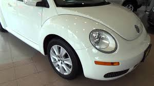 2010 volkswagen beetle heated seats stk p2736 for sale at