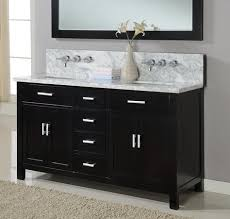 off the wall wall mounting systems bathroom vanities built for