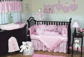 interior bedroom bedroom ideas for small bedrooms girls