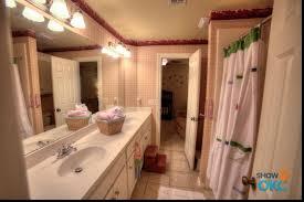 100 jack and jill bathroom designs arlington heights jack