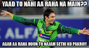 Indian Memes Tumblr - 25 hilarious memes that capture the spirit of the 2015 cricket