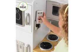 kidkraft küche uptown kidkraft spielküche 53364 elektrowerkzeuge bender de