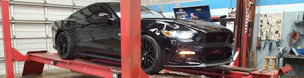 lexus repair in katy tx complete auto repair in league city