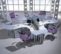 28 interior design home office inspiration 60 sensational