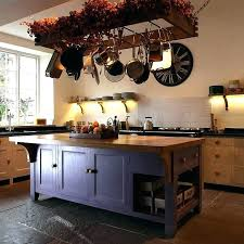 country kitchen island designs farmhouse style kitchen island best ideas about kitchen island