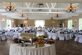 The Barn At Ligonier Valley Wedding Reception Venues In Latrobe Pa The Knot