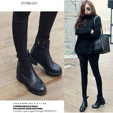 womens boots in 30 original ankle boots for sobatapk com