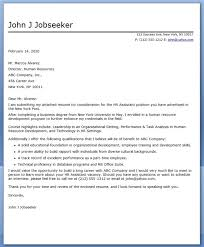 recent college graduate resume sample after john does new and improved resume entry level resume