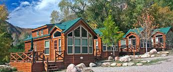 glenwood springs luxury cabins vacation cabin rentals in the