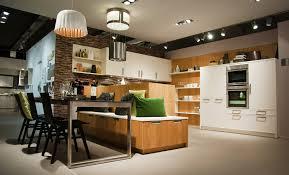 style de cuisine moderne photos style de cuisine moderne 4 latelier de la cuisine cuisines