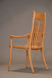 Maple Wood Furniture 651 Best Furniture Images On Pinterest Chairs Furniture Ideas