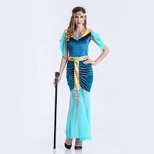 Egyptian Goddess Halloween Costumes Cheap Arabian Costume Women Aliexpress Alibaba Group