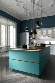Wren Kitchen Cabinets From Here To Infinity Hampshire Style